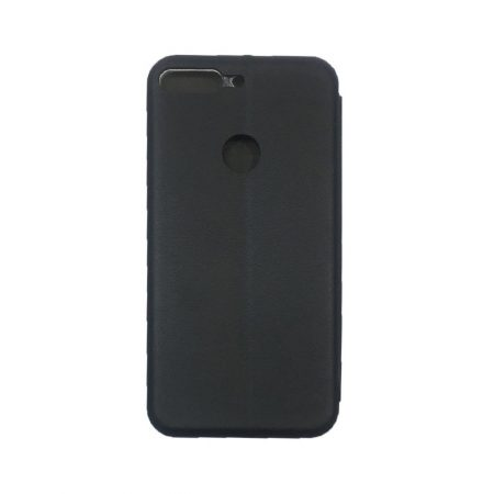 قیمت خرید کیف کلاسوری چرمی گوشی هواوی هانر Huawei Honor 7C
