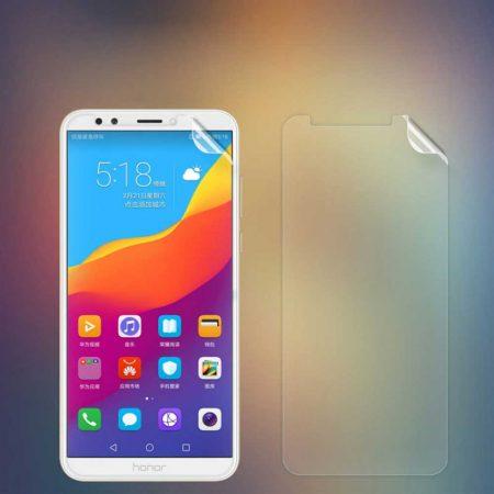 قیمت خرید محافظ صفحه نانو گوشی هواوی Huawei Honor 7C