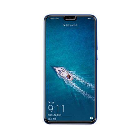 قیمت خرید محافظ صفحه نانو گوشی هواوی هانر 8 ایکس - Huawei Honor 8X