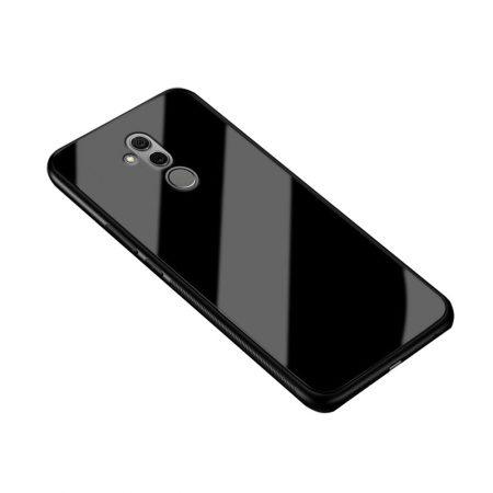 قیمت خرید قاب پشت گلس گوشی هواوی Huawei Mate 20 Lite مدل JZZS
