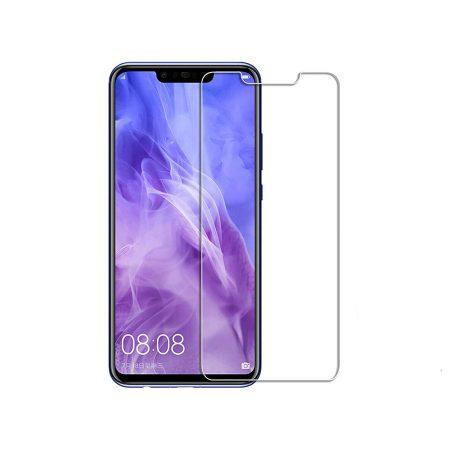 قیمت خرید محافظ صفحه نانو گوشی هواوی نوا 3 / Huawei P Smart Plus