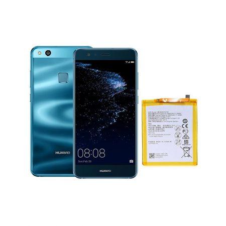 قیمت خرید باتری گوشی هواوی P10 Lite/P9/P9 Lite/Honor 8 مدل HB366481ECW