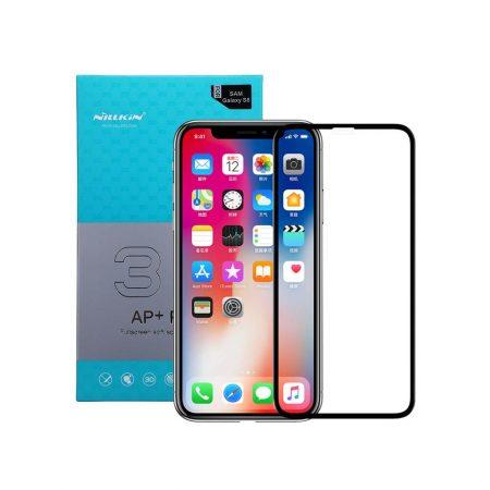 قیمت خرید محافظ صفحه نیلکین گوشی آیفون Nillkin AP+ Pro iPhone XS Max
