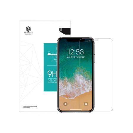 قیمت خرید گلس نیلکین Amazing H گوشی آیفون iPhone XS Max