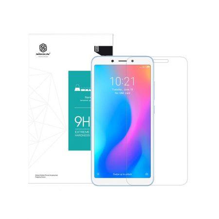قیمت خرید گلس نیلکین Amazing H گوشی شیائومی Xiaomi Redmi 6 / 6A