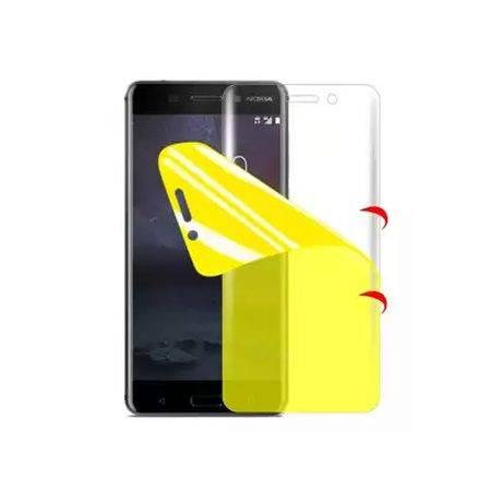 خرید محافظ صفحه نانو گوشی نوکیا 6.1 - Nokia 6 2018