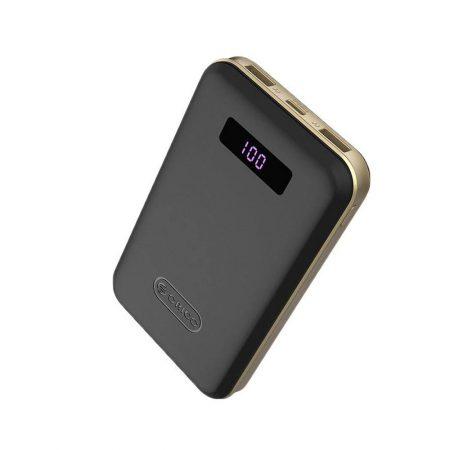 قیمت خرید پاوربانک Orico مدل X12500 با ظرفیت 12500 میلی آمپر ساعت