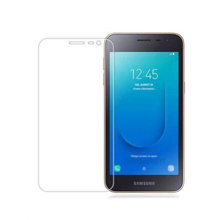 قیمت خرید محافظ صفحه نانو گوشی سامسونگ Samsung J2 Core
