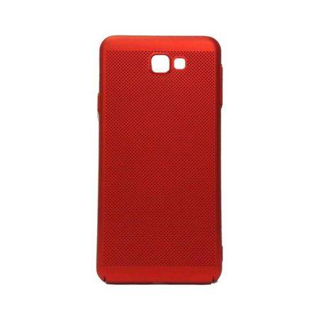 قیمت خرید قاب توری گوشی سامسونگ Samsung Galaxy J7 Prime 2018