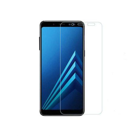 قیمت خرید محافظ صفحه نانو گوشی Samsung Galaxy J8 2018