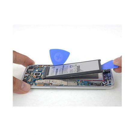 قیمت خرید باتری گوشی سامسونگ Samsung S7 Edge مدل EB-BG935ABE