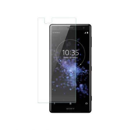 قیمت خرید محافظ صفحه نانو گوشی سونی Sony Xperia XZ2