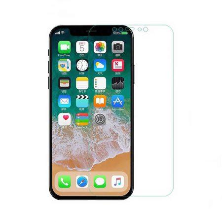 قیمت خرید محافظ صفحه نانو گوشی آیفون iPhone XS