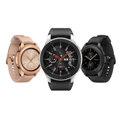 لوازم جانبی Samsung Galaxy Watch
