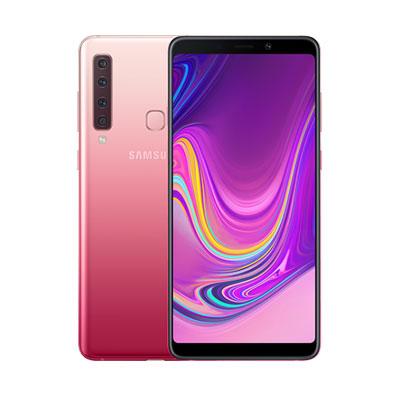 لوازم جانبی گوشی سامسونگ Samsung Galaxy A9 2018