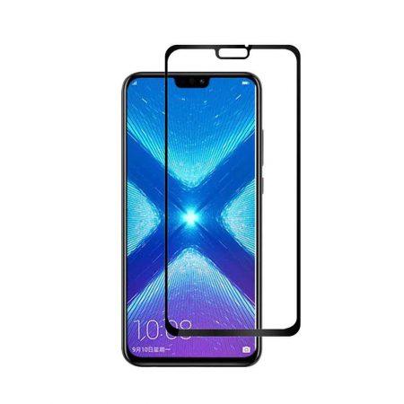 قیمت خرید گلس محافظ تمام صفحه گوشی هواوی Huawei Honor 8X