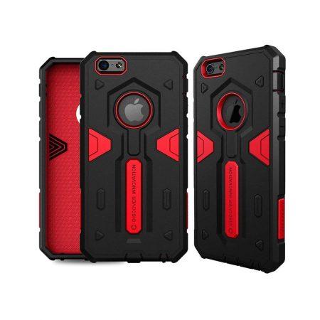 خرید قاب ضد ضربه نیلکین گوشی آیفون 6/6s پلاس - iPhone 6/6s Plus