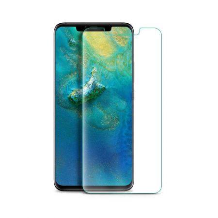 قیمت خرید محافظ صفحه گلس گوشی هواوی Huawei Mate 20 Pro