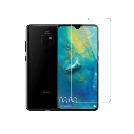 قیمت خرید محافظ صفحه گلس هواوی میت 20 - Huawei Mate 20