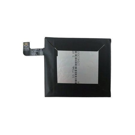 قیمت خرید باتری گوشی HTC U11 مدل B2PZC100