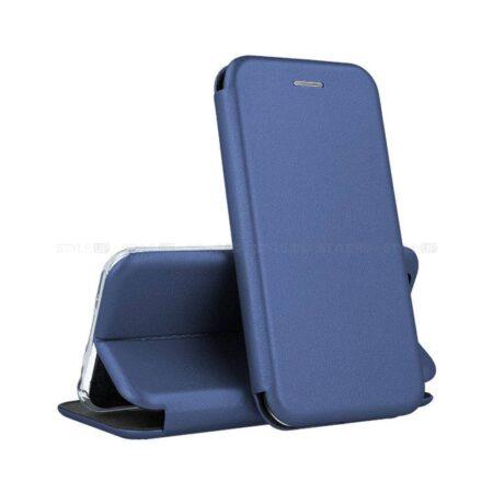 خرید کیف کلاسوری چرمی گوشی هواوی Huawei Mate 20 Pro