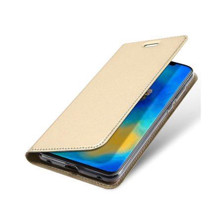 قیمت خرید کیف کلاسوری چرمی گوشی هواوی Huawei Mate 20 Pro