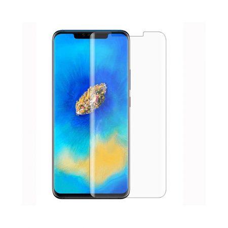 قیمت خرید محافظ صفحه نانو گوشی هواوی Huawei Mate 20 Pro