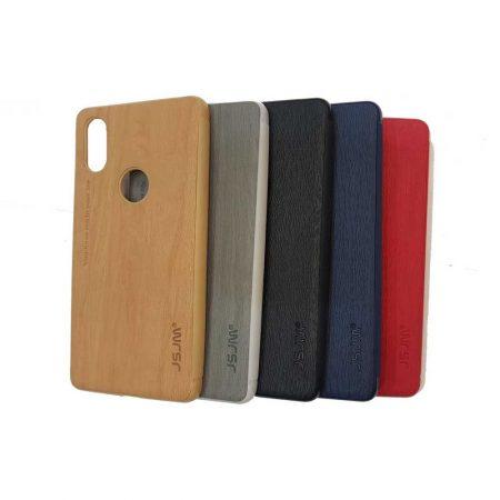 قیمت خرید قاب طرح چوب گوشی هواوی Nova 3e / P20 Lite
