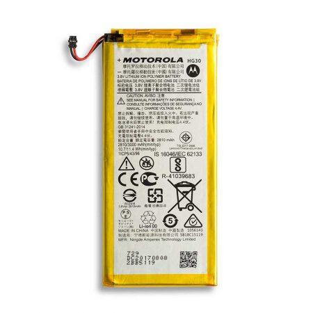 قیمت خرید باتری گوشی موتورولا Motorola Moto G6 مدل HG30