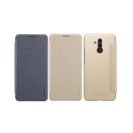 قیمت خرید كيف نیلکین گوشی هواوی Huawei Mate 20 Lite مدل Nillkin Sparkle