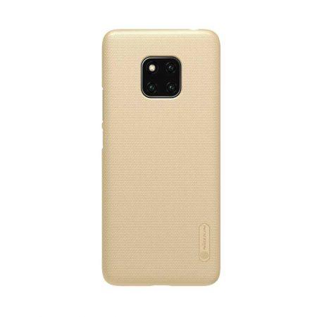 قیمت خرید قاب نیلکین گوشی هواوی Huawei Mate 20 Pro مدل Nillkin Frosted