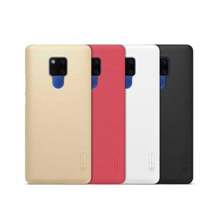 قیمت خرید قاب نیلکین گوشی هواوی Huawei Mate 20 X مدل Nillkin Frosted