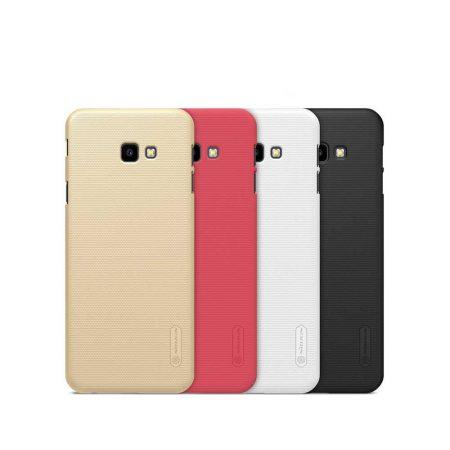 قیمت خرید قاب نیلکین گوشی سامسونگ Samsung J4 Plus مدل Nillkin Frosted