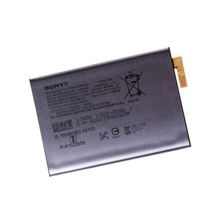 قیمت خرید باتری گوشی سونی Sony Xperia XA2 Ultra