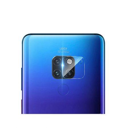 قیمت خرید گلس محافظ لنز دوربین گوشی هواوی Huawei Mate 20