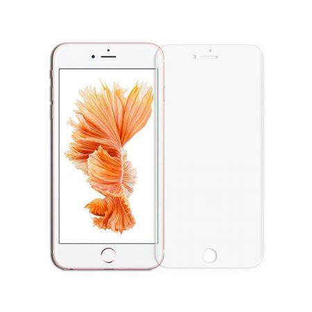 قیمت خرید محافظ صفحه نانو گوشی آیفون 8 / 7 iPhone