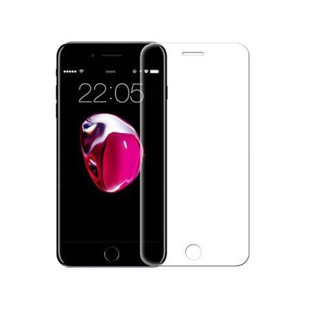 قیمت خرید محافظ صفحه نانو گوشی آیفون 8 پلاس - iPhone 7 / 8 Plus