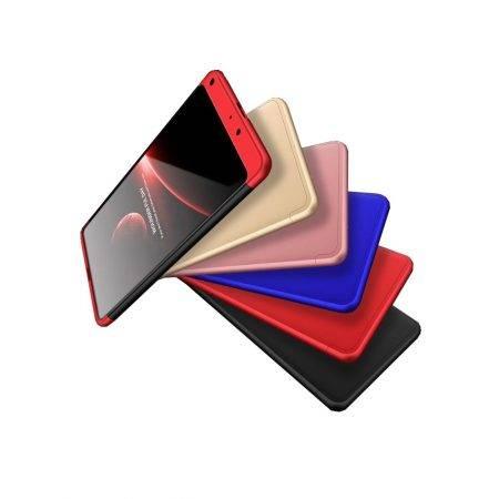 قیمت خرید قاب 360 درجه GKK برای گوشی شیائومی Xiaomi Mi Mix 2