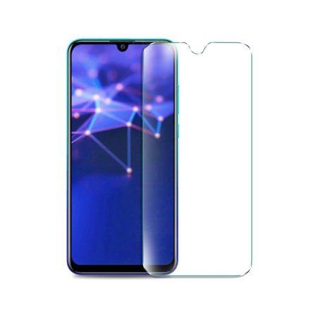 قیمت خرید محافظ صفحه گلس گوشی هواوی Huawei P Smart 2019