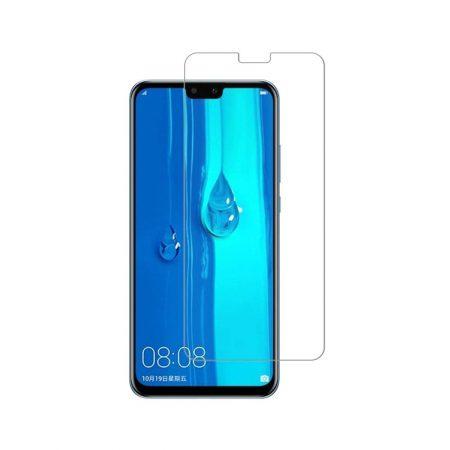 قیمت خرید محافظ صفحه گلس گوشی هواوی Huawei Y9 2019
