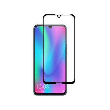 قیمت خرید گلس محافظ تمام صفحه گوشی هواوی Huawei P Smart 2019