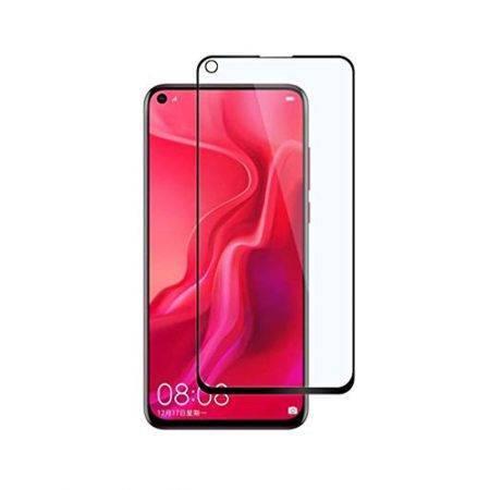 قیمت خرید گلس محافظ تمام صفحه گوشی هواوی Huawei nova 4