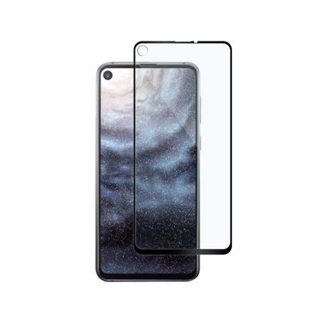 قیمت خرید گلس محافظ تمام صفحه گوشی سامسونگ Samsung Galaxy A8s