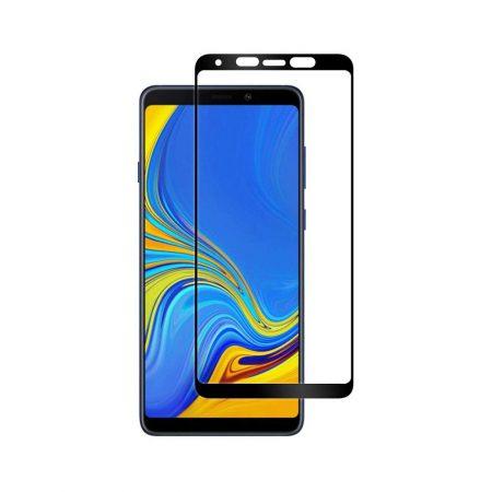 قیمت خرید گلس محافظ تمام صفحه گوشی سامسونگ Samsung Galaxy A9 2018 / A9s