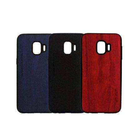 قیمت خرید قاب طرح چوب گوشی سامسونگ Samsung Galaxy J2 Core