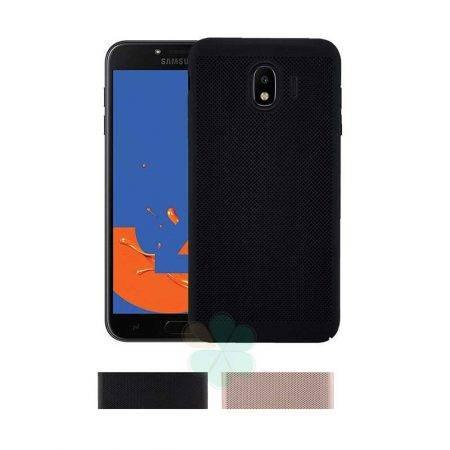 قیمت خرید قاب توری گوشی سامسونگ Samsung Galaxy J4 2018