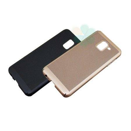 قیمت خرید قاب توری گوشی سامسونگ Samsung Galaxy J6
