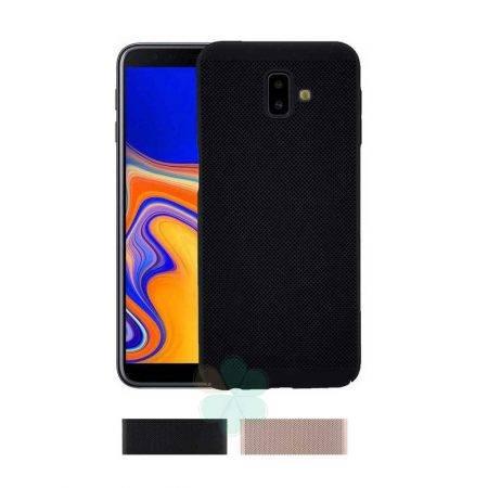 قیمت خرید قاب توری گوشی سامسونگ Samsung Galaxy J6 Plus