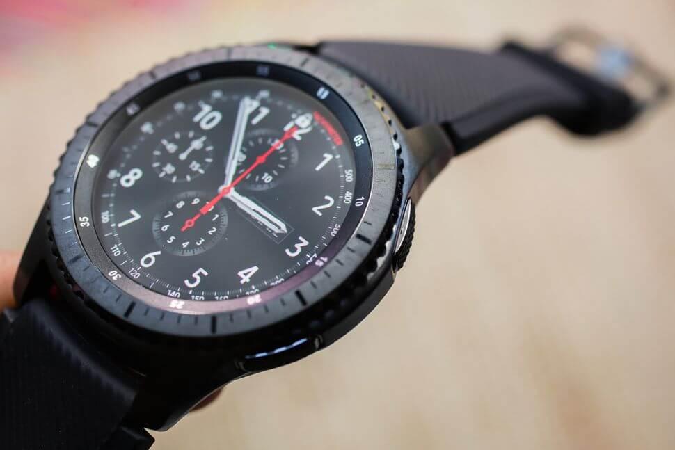 راهنمای خرید ساعت هوشمند