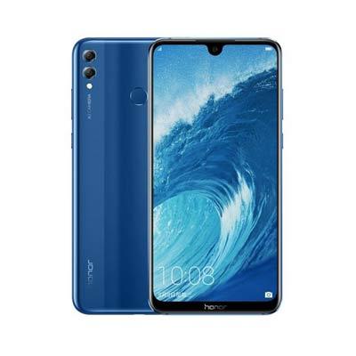 لوازم جانبی گوشی هواوی هانر Huawei Honor 8X Max